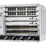 Why Upgrading to Cisco Catalyst 9600 Series Switches?