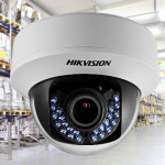 How does Hikvision Camera Protect Your Money?