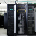 3 Questions to Consider When Choosing an HPE Gen10 Server