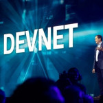 4 FAQ You Need to Know About Cisco Devnet Certifications
