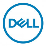 Dell PowerEdge R730 vs. Dell PowerEdge R740