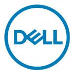 Dell PowerEdge R730 vs. Dell PowerEdge R740