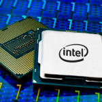Intel or AMD? 10 Tips Help You Choose CPU
