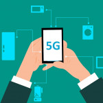 8 Key Technologies of 5G