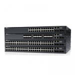 Cisco Switches vs. Dell Switches
