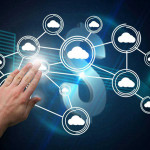 One Article to Understand the Cloud Computing, Virtualization, and Containers