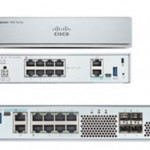Cisco FirePOWER Series Comparison: FirePOWER 1000 vs 2100 vs 4100