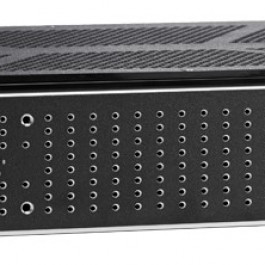 What is the difference between Cisco ASA5500-X and FirePOWER 2100 series?