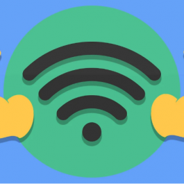 How to Make Your Wi-Fi Secure
