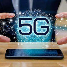 How Many Types of 5G Devices for End-Users?
