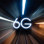 What is 6G? What Can We Look Forward?