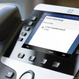 How to choose the right Cisco IP Phone