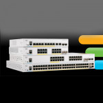 Why Upgrade to Cisco Catalyst 1000 Series Switches?