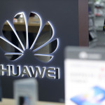 Huawei Has Won Up To 32 5G Commercial Contracts from Europe
