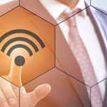 Wireless Vendor Comparison: Ubiquiti vs Meraki vs Aruba