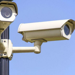13 Common Concepts of IP Cameras