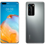 5G Mobile Phone Huawei P40 Series Is About To Be Released
