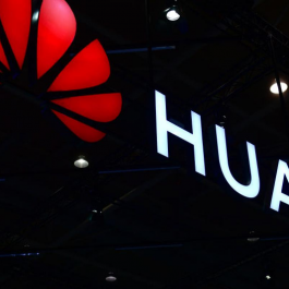 Huawei Enterprise Transmission Access: 9 New Models of OptiXstar ONU