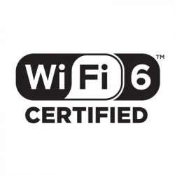 12 Questions You Need to Know about Wi-Fi 6