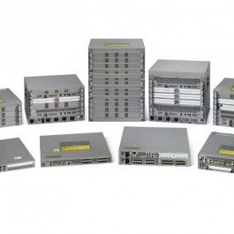 FAQs Of Cisco ASR 1000 Aggregation Services Routers Quality of Service (QoS)