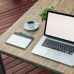 5 Network Security Mistakes Should Be Avoided When Working Remotely