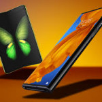 Huawei Mate Xs vs. Samsung Galaxy Fold: Who is the strongest folding device?