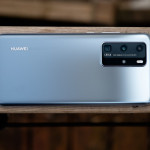 Huawei P40 Pro evaluation: Is the 2020 flagship imaging phone you imagined as powerful as it is?