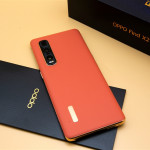 OPPO Find X2 Pro: The Real Top Flagship!