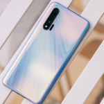Huawei Nova 6 5G Review: Does the Kirin 990 Perform Strongly