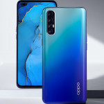 OPPO Reno3 Pro Evaluation: None Of The Lightest 5G Mobile Phones In 2019