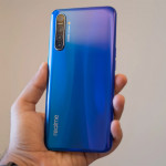 Realme X50 5G Evaluation: Don't Wait Any Longer, Grab 5G First