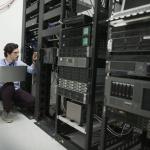 BTO Server vs. CTO Server