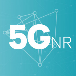 5G NR and List of 5G NR networks