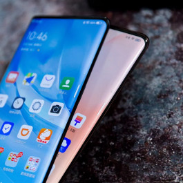 How Much Does VIVO NEX 3S Lead VIVO NEX3 5G?