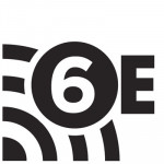 What is WiFi 6E?