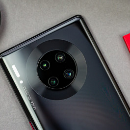 Huawei Mate 40 Pro: The Information We Currently Know