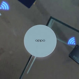 OPPO 5G CPE Omni, Providing Users With An Unprecedented 5G Experience