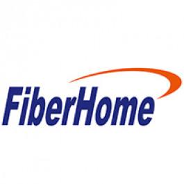 FiberHome OLT Commands