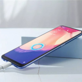 OPPO Reno4 SE's Five Highlights: More Than The Fastest Flash Charge At The Same Price