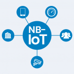 NB-IoT vs. LoRa: Collaborators, not Competitors