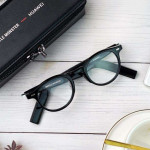 HUAWEI X GENTLE MONSTER Eyewear II Smart Glasses: Comfortable To Wear