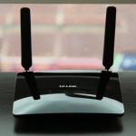 FAQs You Need to Know About TP-Link Routers