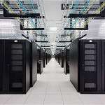 Data Center Design: Basic 3 Layers, Core, Aggregation, and Access