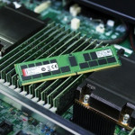 Choosing the Right RAM for Your Server