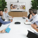 How many Types of the Video Conference System? Which one can Enterprises Choose?