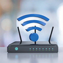 Why you should Upgrade to WiFi 6 Routers?