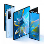Huawei Mate X2 Is Released: A New Generation Of Flagship Foldable phone