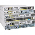FAQs of Cisco Catalyst 8300 Series Edge Platforms