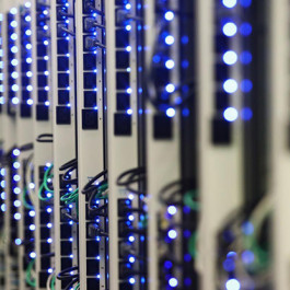 13 Important Tips to Consider for Data Center Design