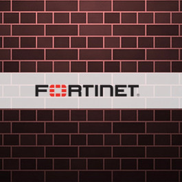 7 Basic Commands of Fortinet Fortigate Firewalls Configuration